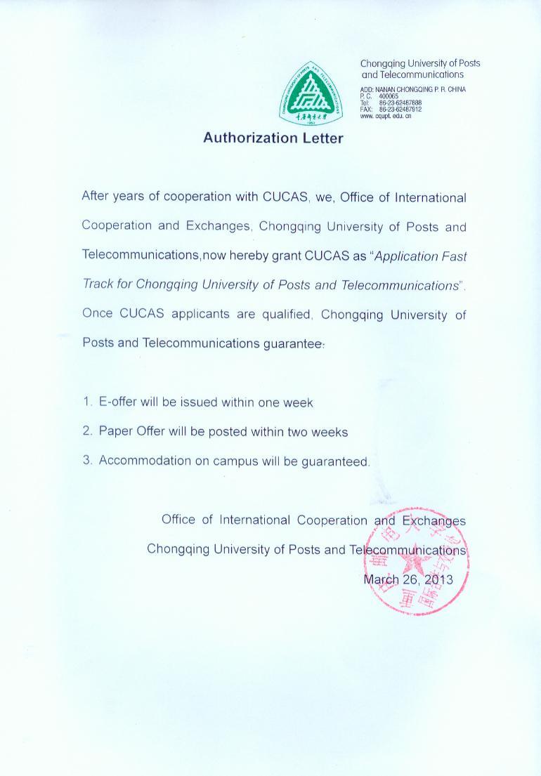 Example Of A University Essay