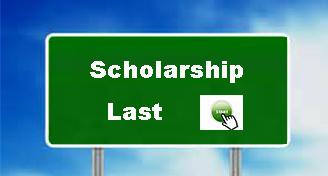 2016 Last English Taught Degree Program Scholarship Chance in Top China Universities