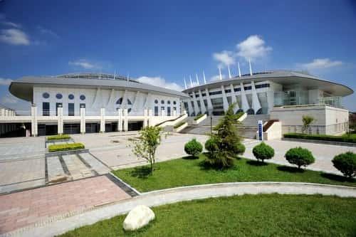 northwestern polytechnic university china