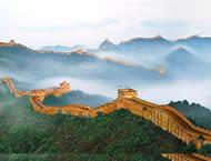Study in Hebei