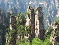 Study in Hunan