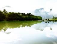 Study in Zhejiang