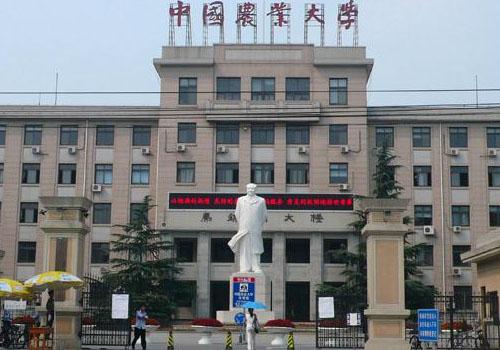 BLCU, Study Chinese Mandarin in Beijing, Study Chinese ...
