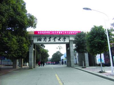 Image result for Northeast Petroleum University cucas