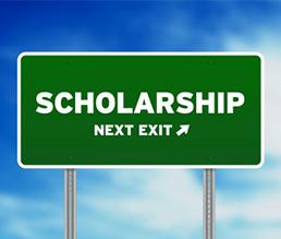 BLCC established new scholarship program for international students