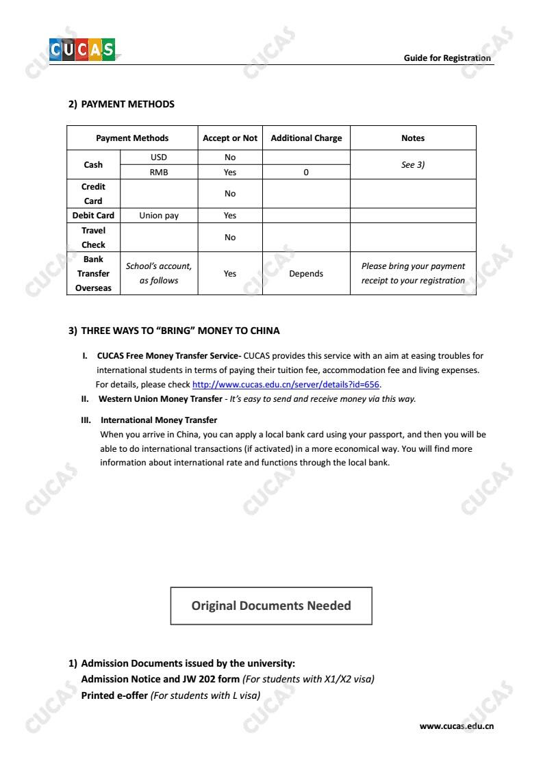 form 656 l - Timiz.conceptzmusic.co