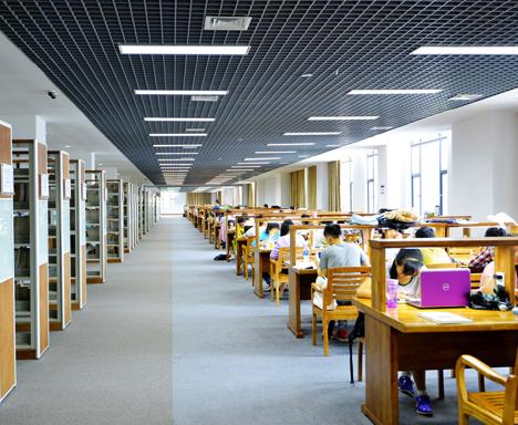 Buy college application essay xiamen university
